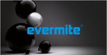 Evermite