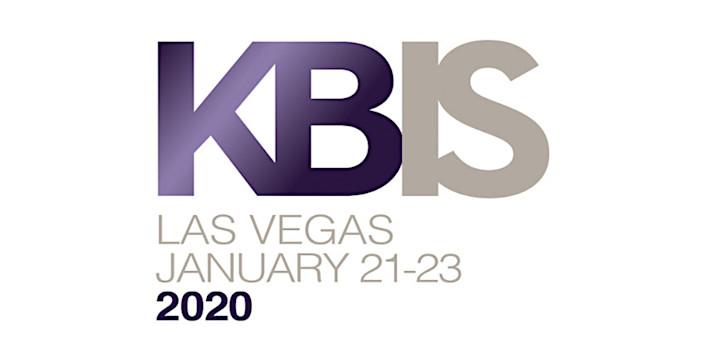 kbis_2020