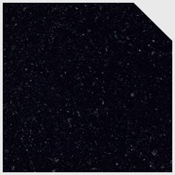 24 Top solid-black (dots)