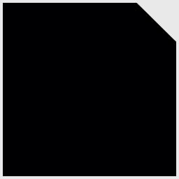 36 Top-Solid Black