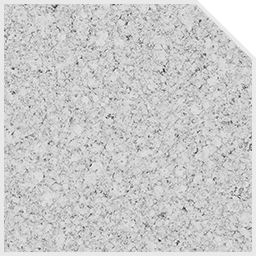 37 Top-solid grey