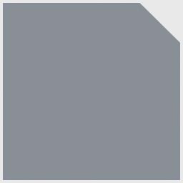 61 Light grey
