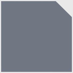 62 Dark grey
