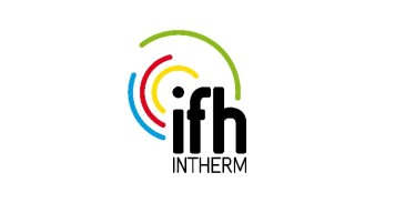Visit us at IFH! April 5th-8th 2016
