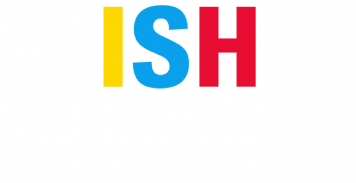 ISH 2017 Exhibition