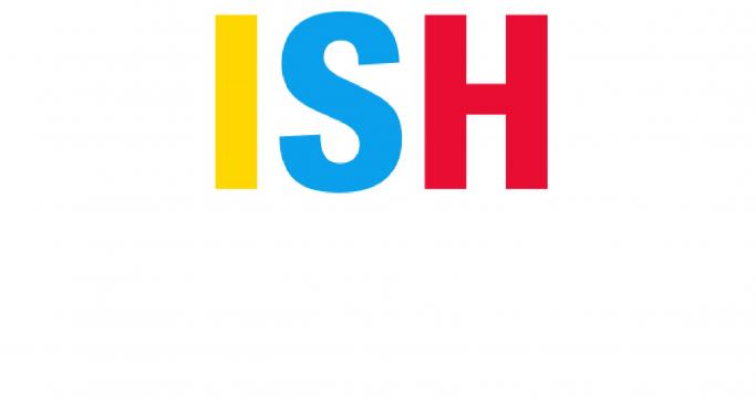 ISH 2017 Exhibition