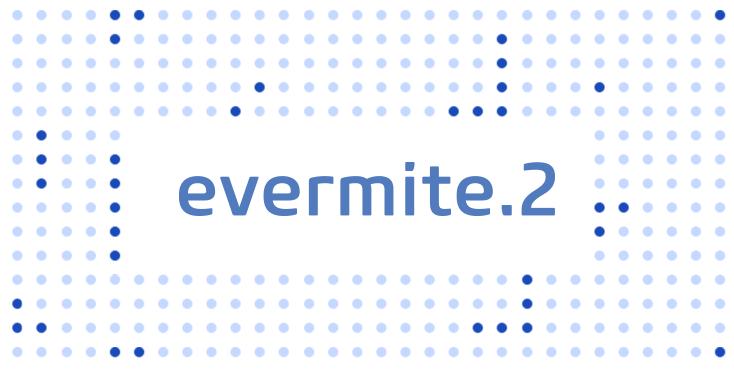 Evermite2