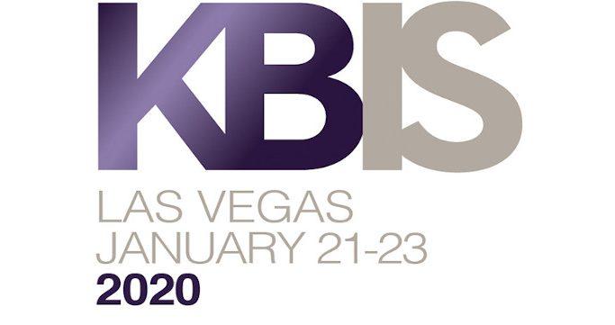 Będziemy na targach KBIS 2020!